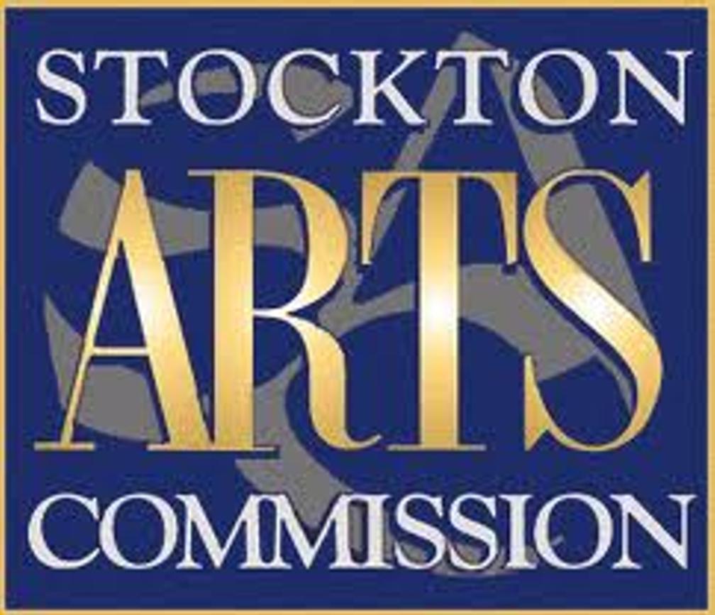 stockton-arts-200